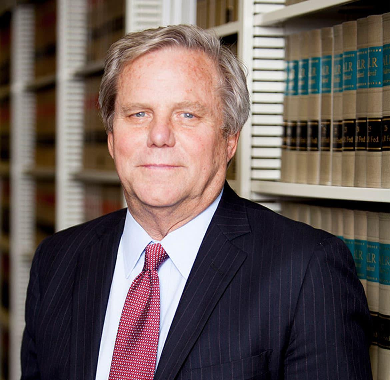 Erich P. Wise