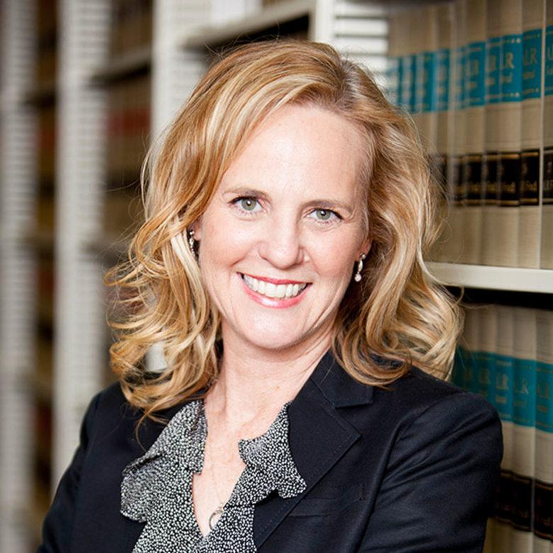 Lisa M. Conner